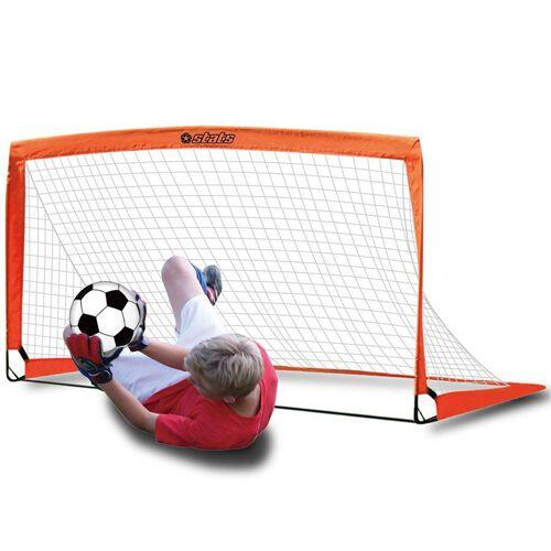 Stats 2M Soccer Goal