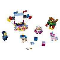 LEGO Unikitty Party Time 41453