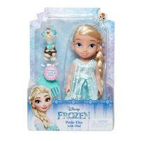 Disney Frozen Petite & Fever Toddler - Assorted