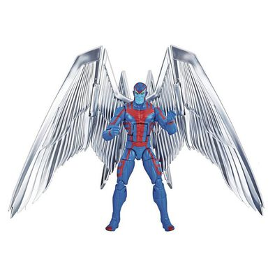 Marvel 6 Inch Legends Archangel Action Figure