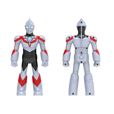 Ultraman Transformation Orb Origin