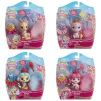 Disney Palace Pets Glitzy Glitter - Assorted