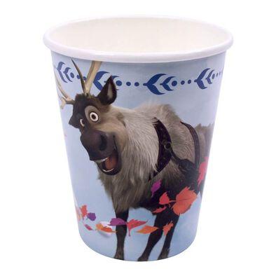 Disney Frozen 2 Cup 9oz