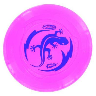 Wham-O Frisbee Dollar Disc - Assorted