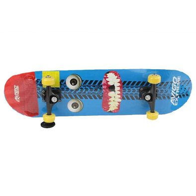 Avigo Extreme Skateboard 31 Inches