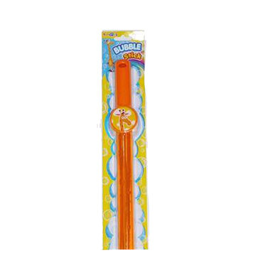 Geoffrey'S World -Bubble Stick(4Oz) - Assorted