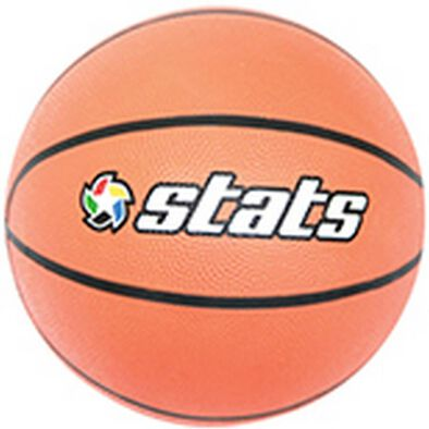 Stats -No.7 Basketball