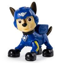 Paw Patrol Pup Buddies