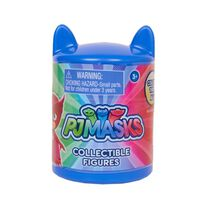 PJ Masks Collectible Figures