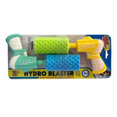 Diving Masters Max Liquidator Hydra Blaster 2Pack