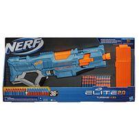 NERF Elite 2.0 Turbine Cs-18 Motorized Blaster