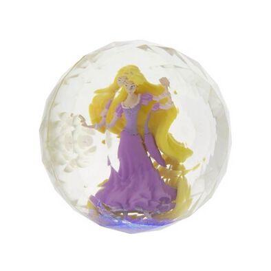 Disney Princess Rapunzel Water Ball