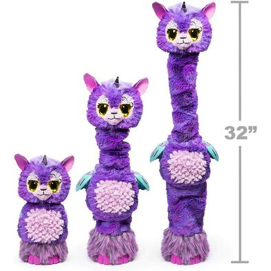 Hatchimals Wow - Assorted