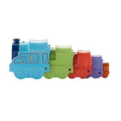 Thomas & Friends T&F Ps Nesting Trains