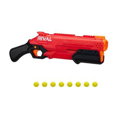 NERF Rival Takedown XX-800 Blaster