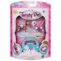Twisty Petz Three Pack - Assorted