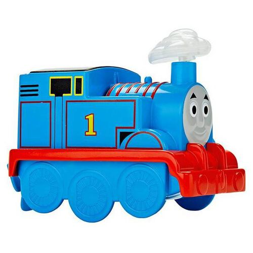 Fisher-Price Float And Go Thomas