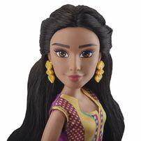 Disney Princess Aladdin Basic Fashion Doll Jasmine