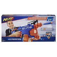 NERF Nstrike Hyperfire