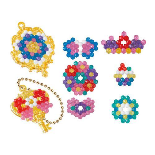 Aqua Beads Elegant Charm Set
