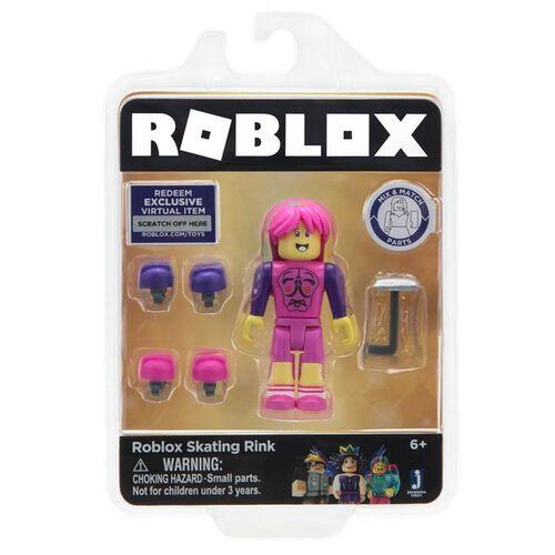 Roblox Celebrity Core Figure - Assorted