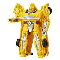 Transformers Movie Bumblebee Energon Igniters Power Series Figure - Assorted