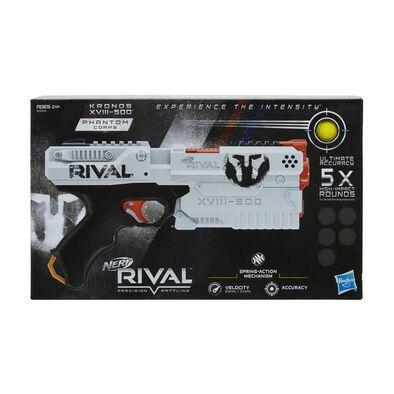 NERF Rival Kronos Xviii 500