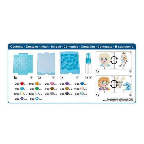 Aqua Beads Frozen 2 Playset