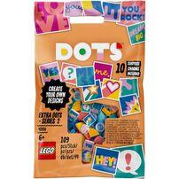 LEGO Dots Extra DOTS - Series 2 41916
