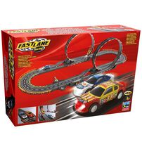 Fast Lane Twin Loop Racing