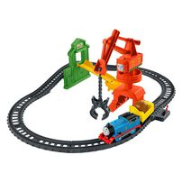 Thomas & Friends Cassia Set (M)