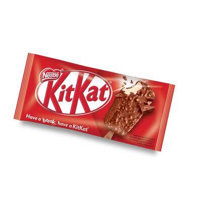 Nestle Kit Kat Ice Cream Stick