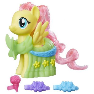 My Little Pony Runway Fashions - Assorted