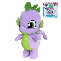 My Little Pony Soft Toy - Assorted