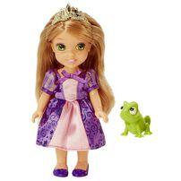 """Disney Princess Petit 6"""" - Assorted"""