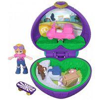 Polly Pocket Tiny Pocket Places - Assorted