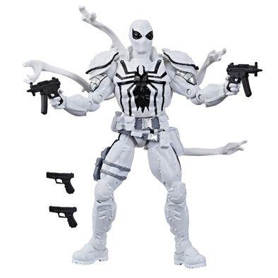 Marvel Legends Action Figure Venom