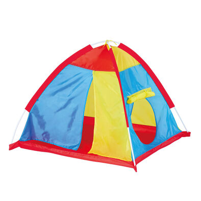 Sport Craft Dome Tent