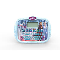 Vtech Disney Frozen 2 Magic Learning Tablet
