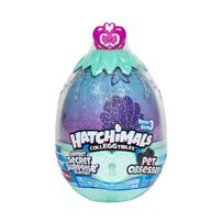 Hatchimals Colleggtibles Secret Surprise Playset - Assorted