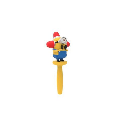 Wow Stuff Minion Bee-Doh Giggle Stick