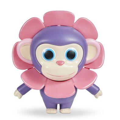 Wonder Park Build Your Own Wonder Chimp