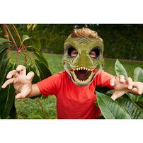 Jurassic World Basic Mask - Assorted