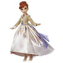 Disney Frozen 2 Deluxe Arendelle Fashion - Assorted