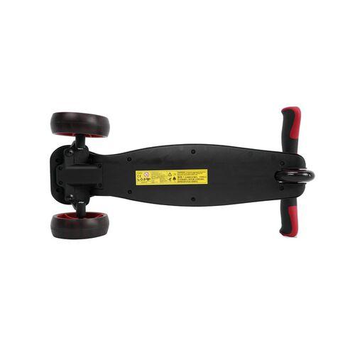 Mesuca Ferrari Foldable Twist Scooter - Assorted