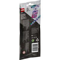 LEGO DOTS Starlight Bracelets 41934