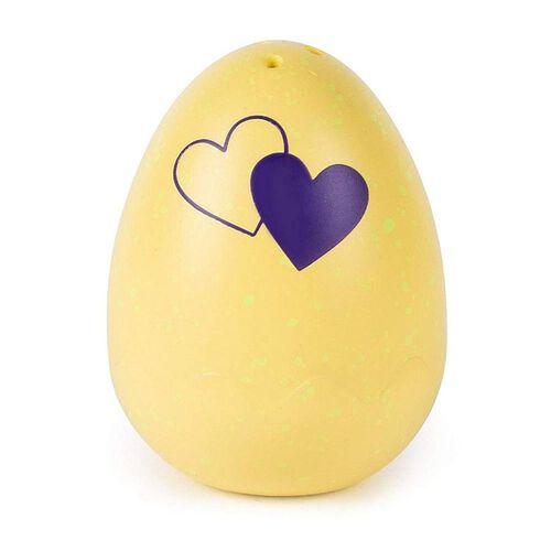 Hatchimals Colleggtibles S3 Blind 1 Pack Egg