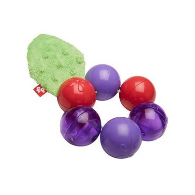 Fisher-Price Devel Grapes