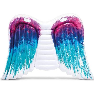 Intex Angel Wings Mat