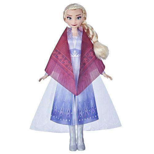 Disney Frozen 2 Storytelling Assorted